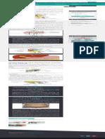 Anatomy of peritoneum.pdf