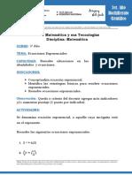 Matematica-3-curso-dia15