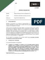 4.- Op. Nº 043-2017 Adicionales Finalidad-Objeto del contrato