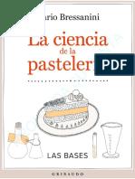 Las Bases - Dario