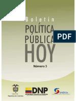 Boletin_Politica_Publica_Hoy_03 Ddefinición PP Juridica Col.pdf