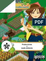 MF_AA2_Producciones_y_medio_ambiente