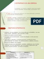 analisi estrategico.pptx
