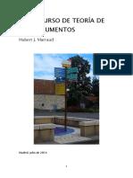 H. Marraud_discourso argumentacion_Breve_curso_de_teoria_de_los_argumentos.pdf