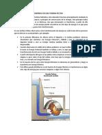 APLICACIÓN DE LA TERMODINÁMICA EN UNA TURBINA PELTON.docx