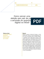 CESARINO - Como-vencer-uma-eleição-sem-sair-de-casa.pdf