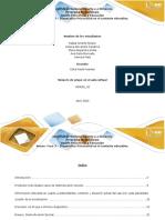 Fase 3 - Diagnóstico Psicosocial en el contexto educativo (1)