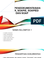 SOAP PPT [Autosaved]