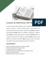 manual llamado de enfermeras commax para clientes[1].pdf