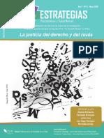 Rev Estrategias Psa y SM_6_laJusticadelDerechoydelReves.pdf