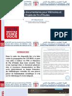 Guide-de-recherche-pour-Mémoire-de-Fin-dEtudes