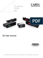 +0300028EN manual