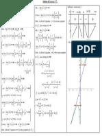 Solution de l'exercice 7 - Fonctions exponentielles