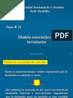 clase20io2