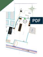 ASBUILT LOCACION TILO 16-11-2015--Modelo.pdf