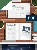 PAPARAN OSS-PTSP.pdf