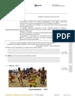 Ficha_Trabalho_Geografia e Cidadania_7.º e 8.º anos_Aula_04.pdf