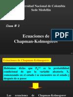 clase2io2