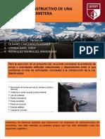 expo AV.INDUSTRIAL , PAVIMENTOS