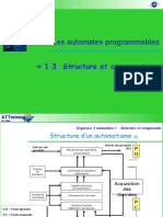 an3_seq1_structure_et_composants.ppt