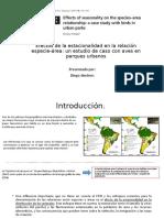 expo analisis de gatoss 3.pptx