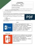 Guia de estudio N°1 Tecnologia 4° basico.pdf