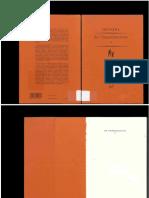 Edmund Husserl-Sur L'intersubjectivité II-Presses Universitaires de France.pdf