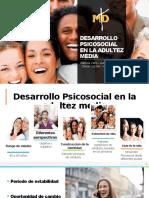 Adultez Media.pptx