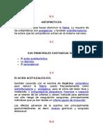 ANTIPIRETICOS.docx