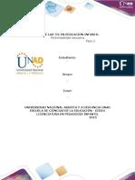 tic Plantilla de trabajo - Paso 2 - Reflexión Multimodalidad Educativa