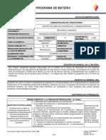 21598 ADMINISTRACIÓN DE OPERACIONES I.pdf