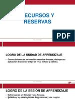 Recursos y Reservas Canvas.pdf