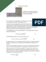 Distribución de Weibull.docx