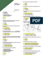 geografía respuestas.pdf · versión 1.pdf