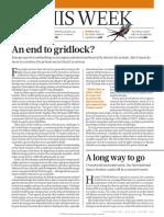 Nature Magazine 7324 - 2010-12-02.pdf