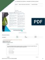 Quiz 2 - Semana 7_ RA_PRIMER BLOQUE-LIDERAZGO Y PENSAMIENTO ESTRATEGICO-[GRUPO8].pdf