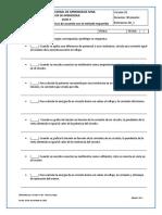 Actividades - Guía 4 (1).pdf