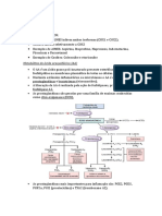ResumoFarmacologia.pdf