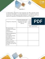 Apéndice 1.pdf