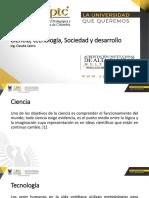 Ciencia, tecnología sociedad y desarrollo (1).pdf