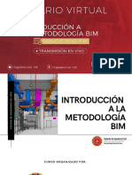 CIP_-_Introduccion_a_la_Metodologia_BIM.pdf