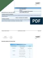 Planeación didáctica Unidad 1 versión 2 (2).pdf