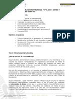 Material Apoyo Desarrollo (1)-convertido.docx
