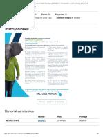 Quiz 2 - Semana 7_ RA_PRIMER BLOQUE-LIDERAZGO Y PENSAMIENTO ESTRATEGICO-[GRUPO14]a.pdf