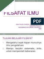 materi_filsafat_ilmu