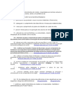 Implicações legais de uma escola.docx