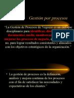 5-1_cadena_del_valor-detallada [Autoguardado].ppt