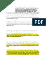 CANDIDO_presença da literatura brasileira modernismo
