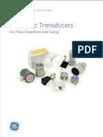 GEIT-20117EN_ultrasonic-transducer-catalog.pdf