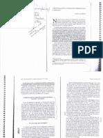 LANI-BAYLE.pdf